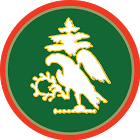 BADGE9ANI