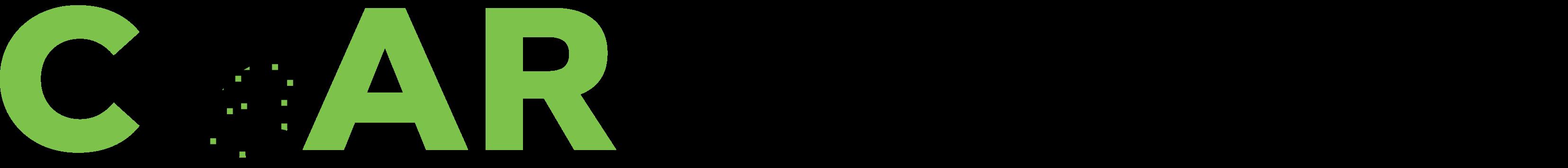 COAR logo