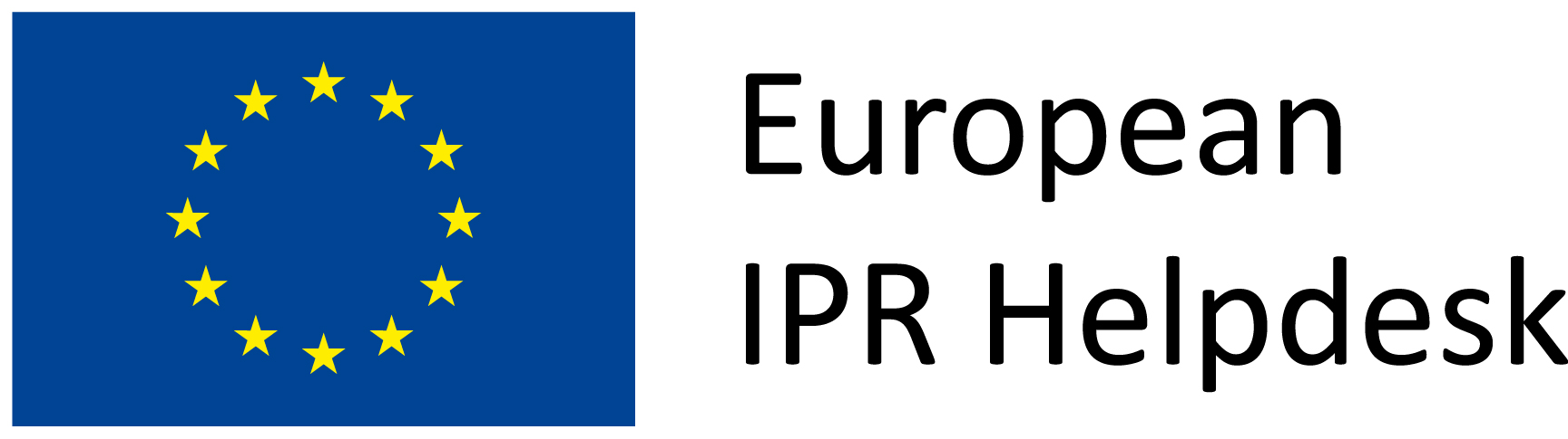 EU IPR Helpdesk Logo may 2013 version