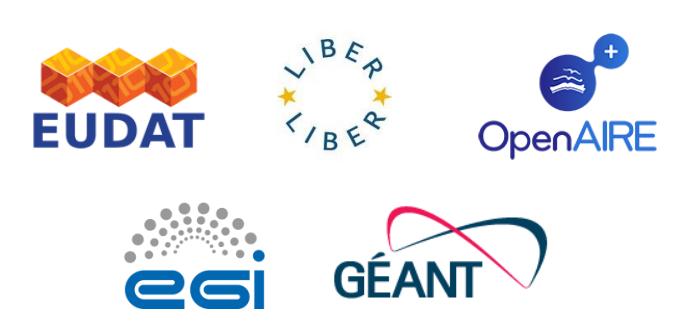 OSC logos2