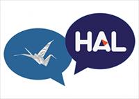4 Hal Dissemin 200