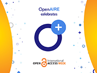 1 Banner for Open Access Week square 200