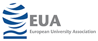 4european university association200