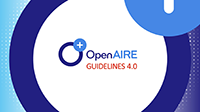5OpenAIRE guidelines4 0