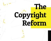 1 copyright reform 200