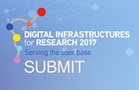 7 DI4R2017 Submit 200