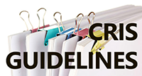 3b cris guidelines 200