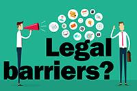 6b legalbarriers 200