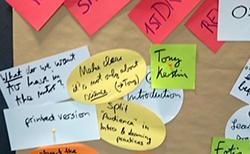 5 ideas board 200