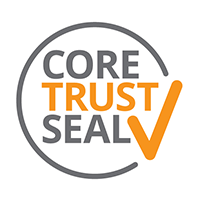 7 CoreTrustSeal 200