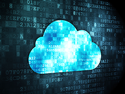2 data cloud 200