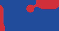 6 einfracentral logo 200