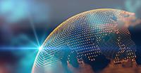 5 globe tech openaire 200