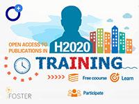 3 H2020 course 200