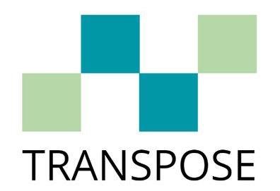 transpose1