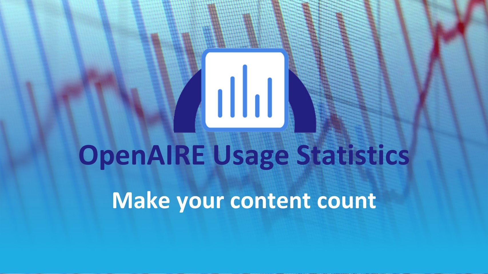 Usage statistics article cover