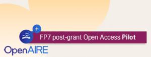 2 FP7 Post Grant OA 300x113