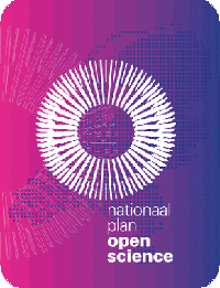4 cover nationaal plan open science small
