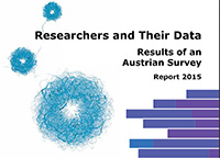 austria researchers survey small