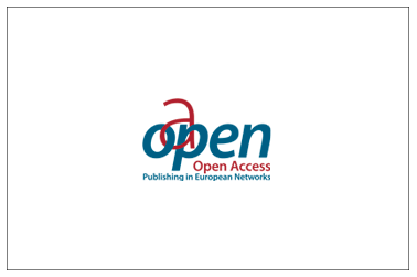 OAPEN Library provides open access deposit service for books and