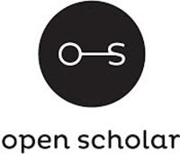 OpenScholar logo v1