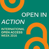 internationalOAweek2016 200