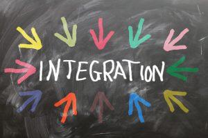integration 1364673 960 720 300x200