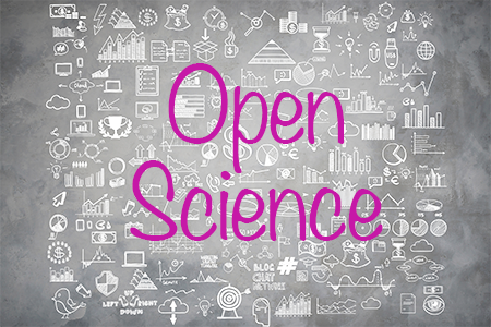 Share: deposit and publish in OA