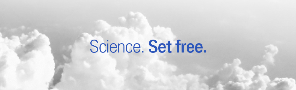 https://www.openaire.eu/images/banners/Science-set-free.jpg