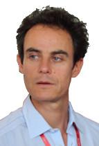 André DAZY