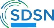 SDSN - Greece
