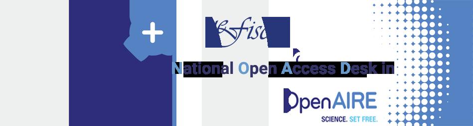 OpenAIRE Blogs - OpenAIRE Blog