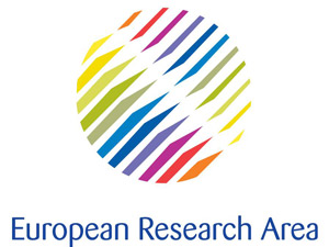 Continuous transformation of research and innovation at the European universities