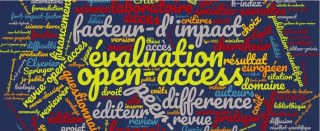 French researchers in favour of a move towards open science, provided it does not drastically change their habits