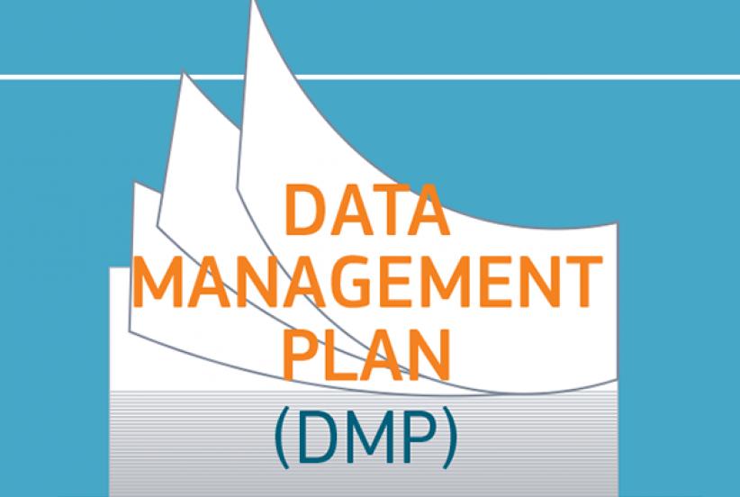 Plan de gestión de datos. H2020