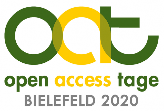 What OpenAIRE Holds for the Future: German National Workshop at Open Access Tage