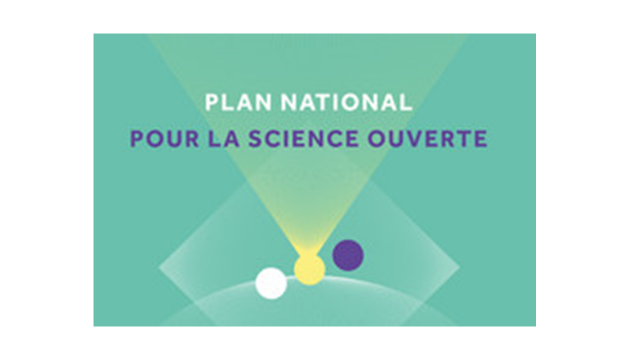 Ouvrir la science! 22 projects selected by French National Fund for Open Science