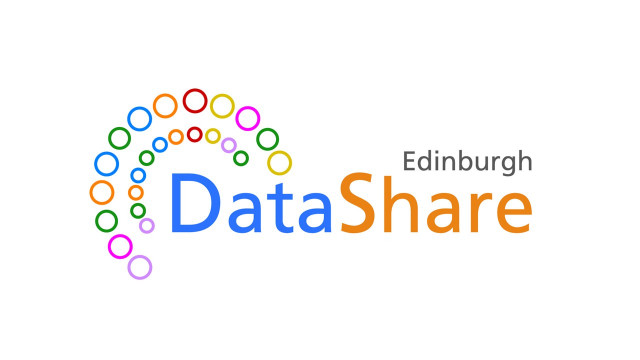 Enabling data reuse: case study of an institutional repository, Edinburgh DataShare