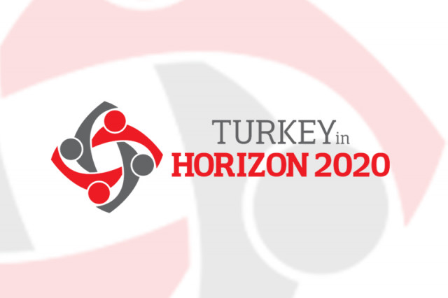 Open Science & Research Data Management in Horizon Europe for Turkey