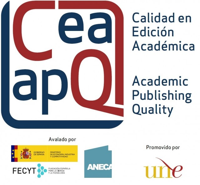 6th Call for the evaluation of the editorial and scientific quality of the Spanish scientific journals. ¿What's new?