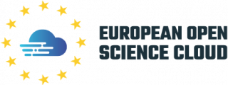 Onboarding of the ESFRI research infrastructures to the EOSC