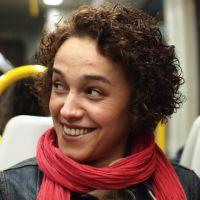 Paula Moura