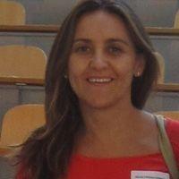 Alicia Fátima Gómez