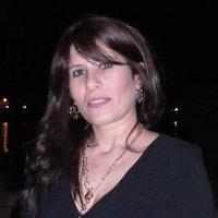 Josianne Camilleri Vella