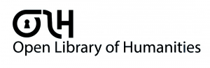 OLH-DE Project Promotes Open Library of Humanities (OLH) in Germany