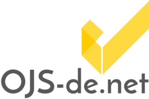 Impressions from the OJS-de network - workshop report (Berlin, 1-2 february 2018)
