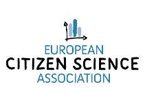 Openness as participation: Notes from the first international conference of the European Citizen Science Association