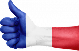 New French Digital Republic Law boosts support for OA and TDM