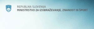 """National strategy of open access"" adopted in Slovenia"