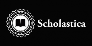 Scholastica White Paper Calls for Democratized Journal Publishing